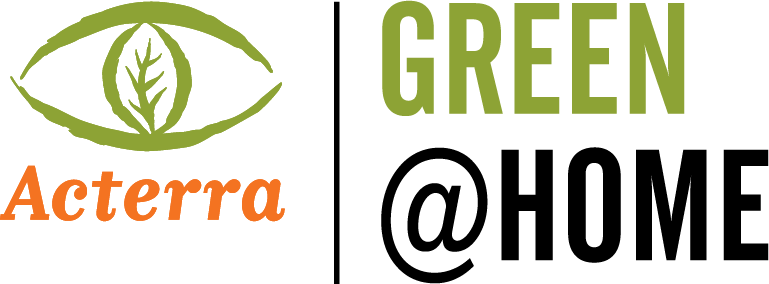 GreenatHome program logo 2016 trans.png