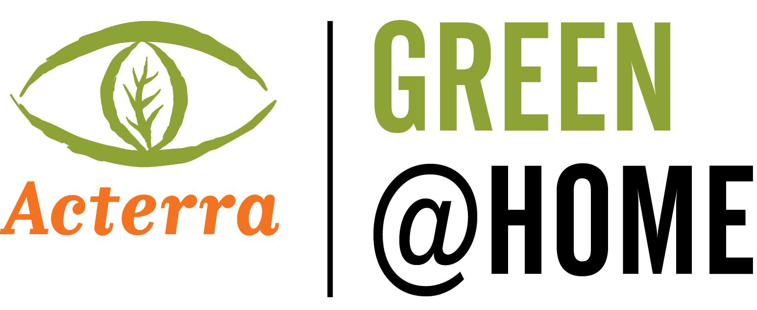 GreenatHome program logo 2016.jpg