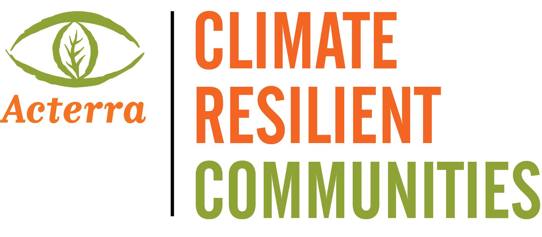 Climate Resiliant Communities logo 2018.jpg