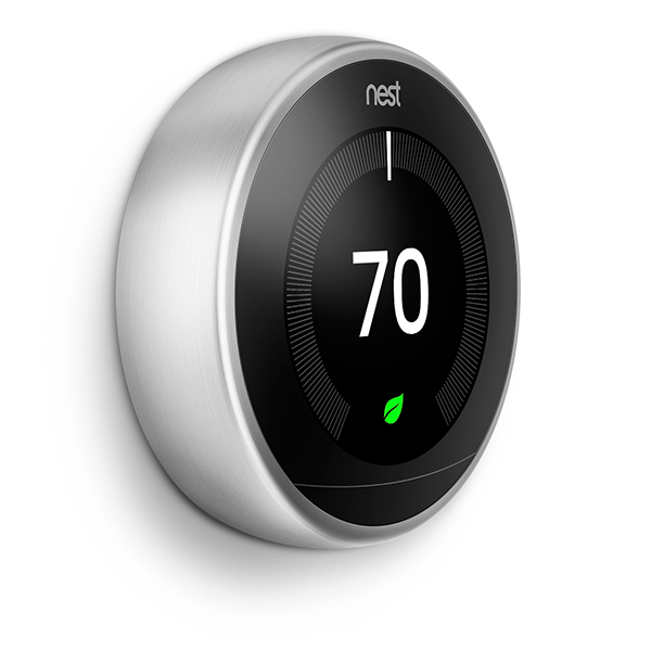 nest-thermostat-3rd-generation-steel-70.png