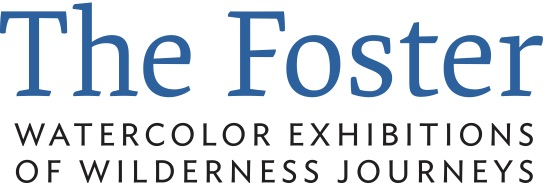 TheFoster_logo_100.55.0.0_tagline_stacked copy (1).jpg