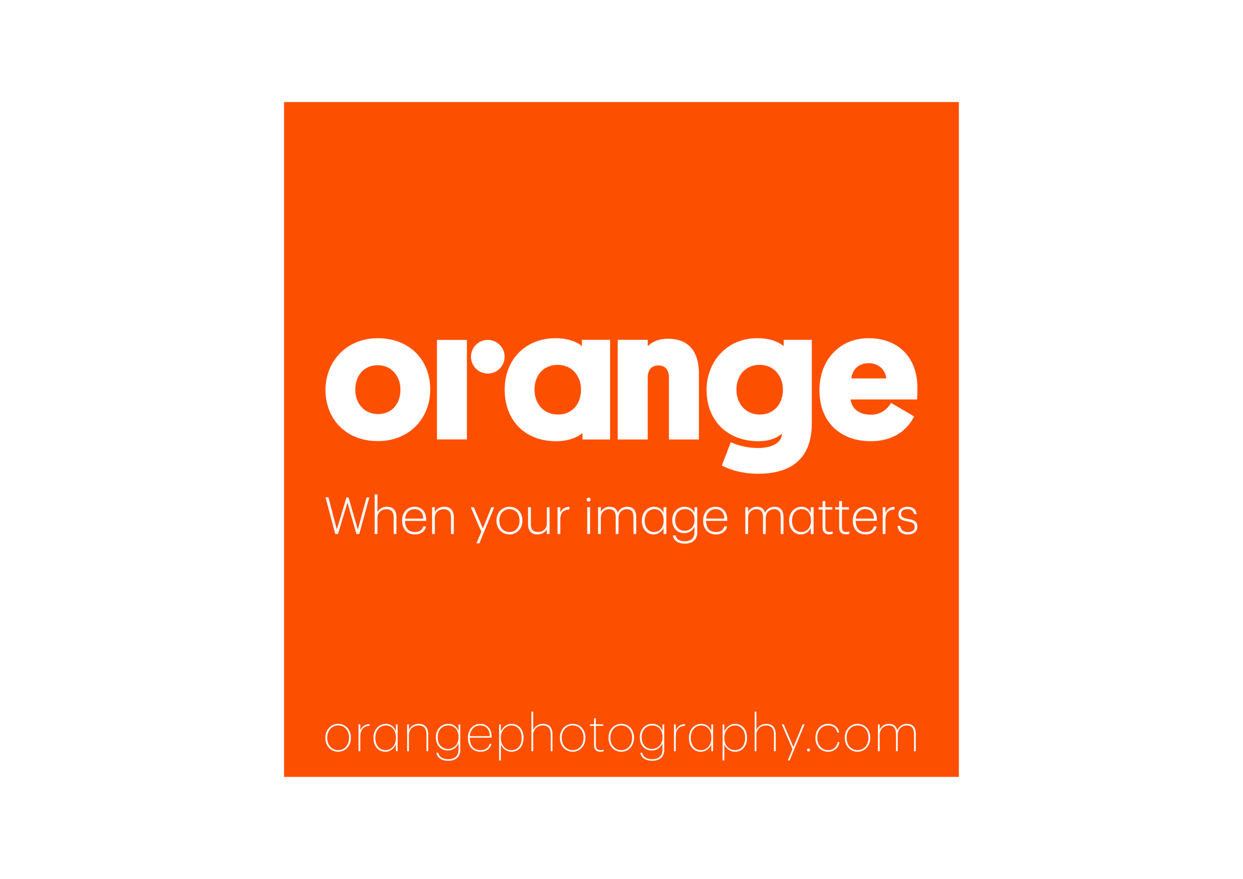 orange_tagline_url_square.png
