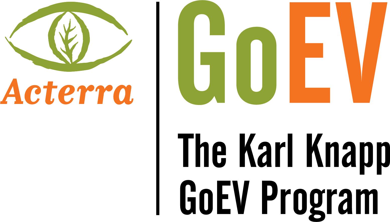 GoEV-KK program logo 2018 vF2.jpg