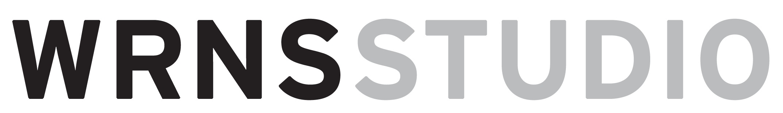 WRNS_Logo_Black%26Gray-01.jpg