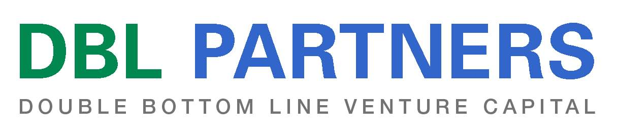 dbl partners logo.jpg