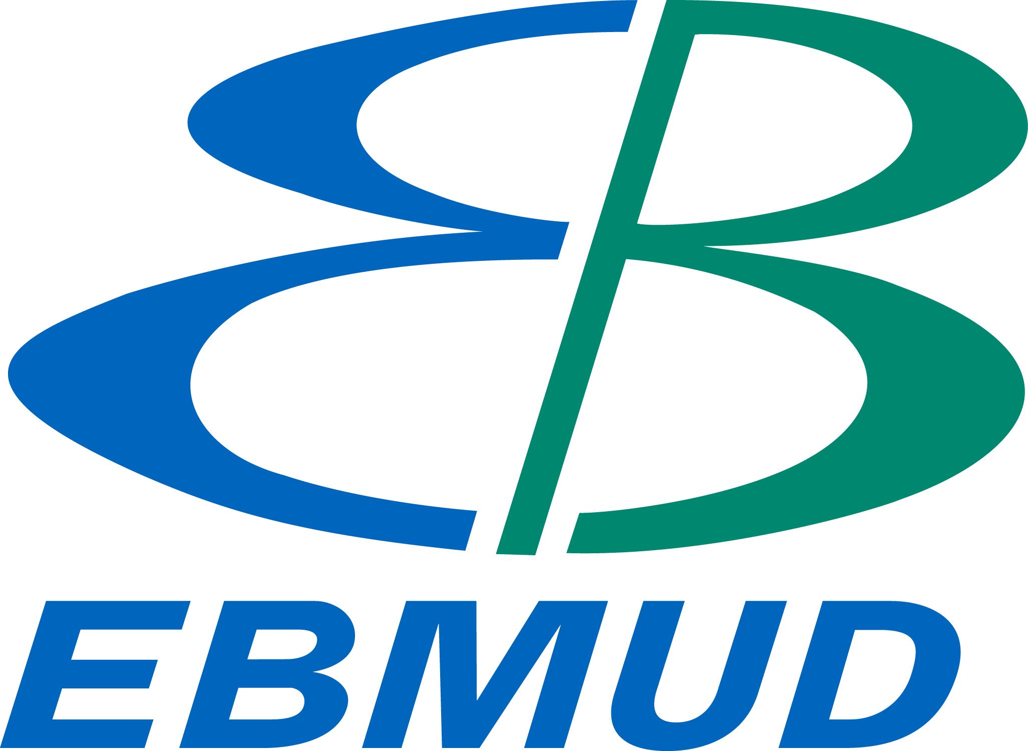 EBMUD-logo-RGB-color.png
