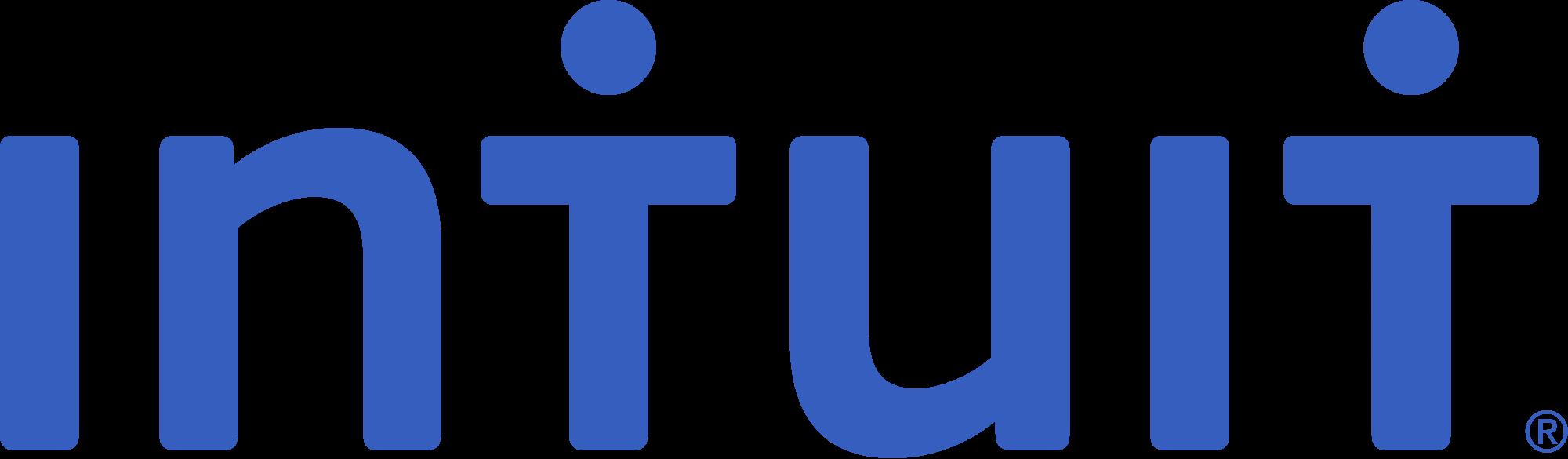 Intuit logo.png