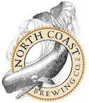 NC-Brewing-Brand-Image-press.jpg
