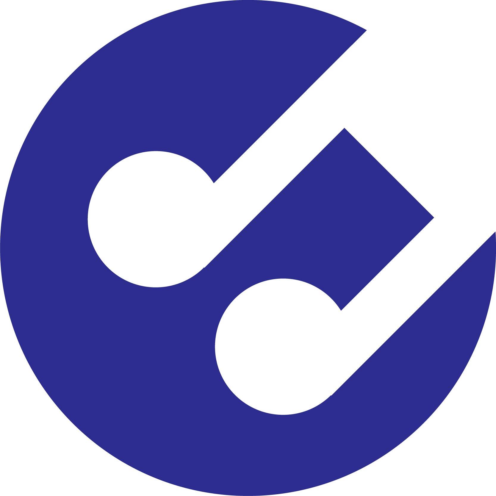 cmp logo_transparent.jpg