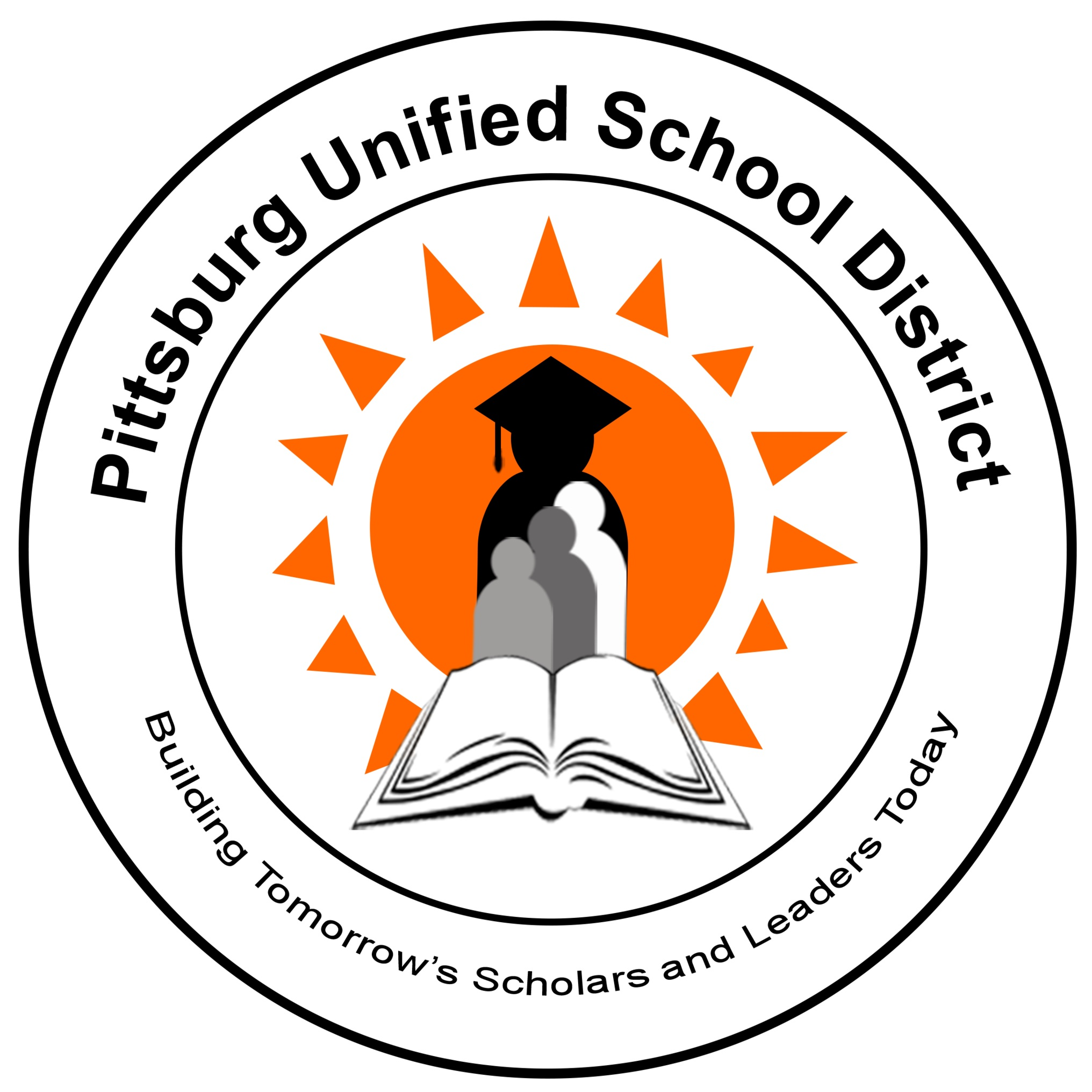 PUSD+Logo+sharp+transparent.jpg