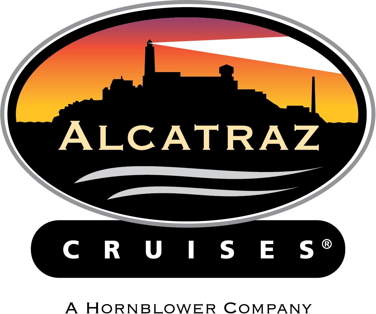 Alcatraz_Cruises_VIDEO.jpg