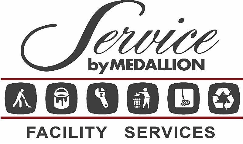 Service by Medallion.jpg