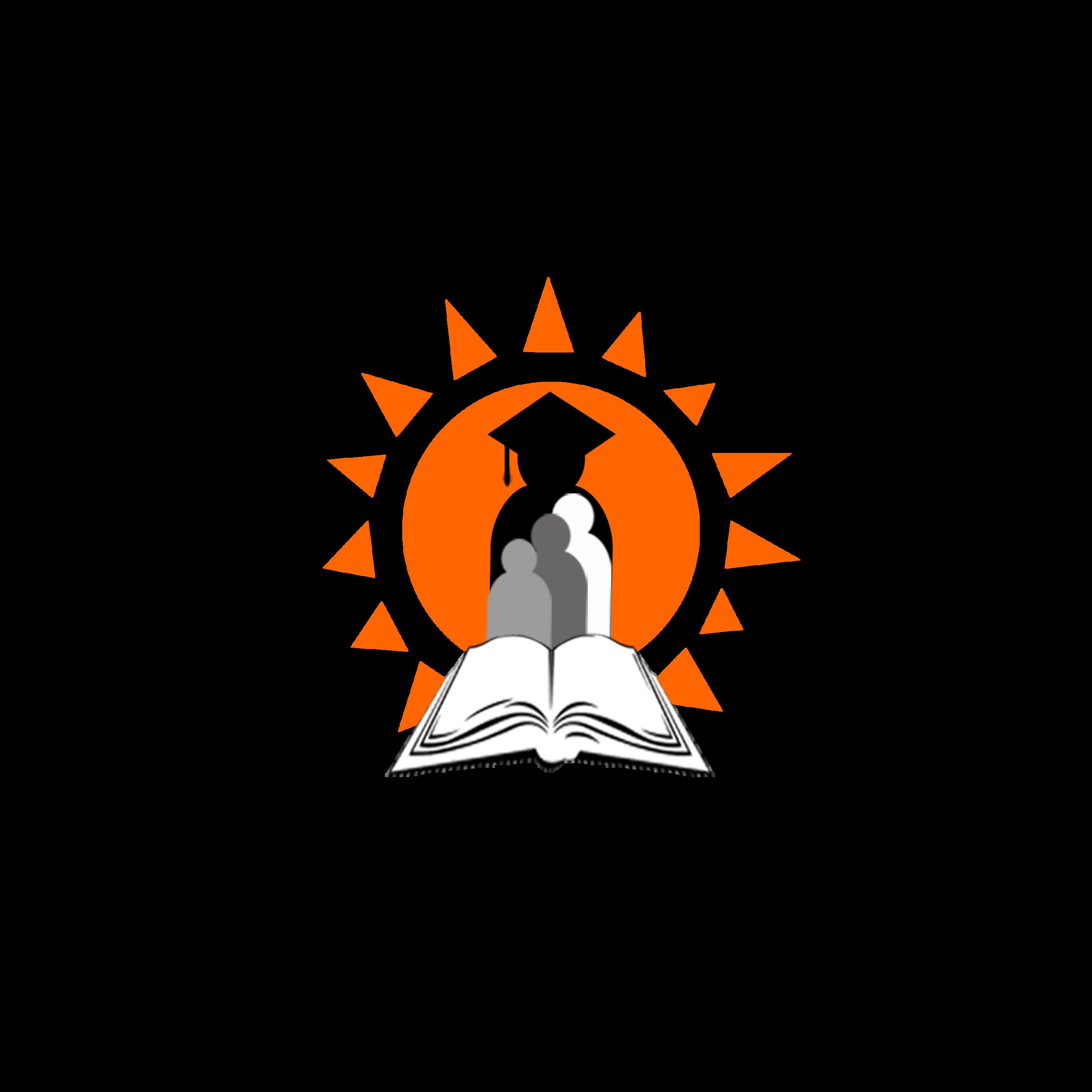 PUSD Logo sharp transparent.png