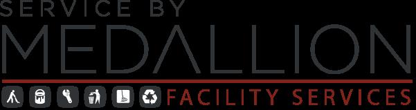 1 Medallion 2018 Logo.png