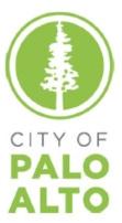 City of Palo Alto.png