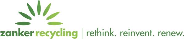 New Zanker Logo 3.png