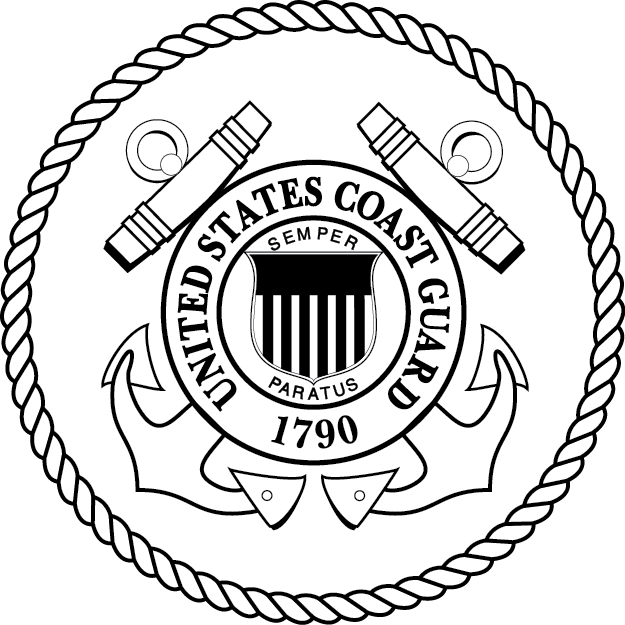 USCG Seal - B&W.png