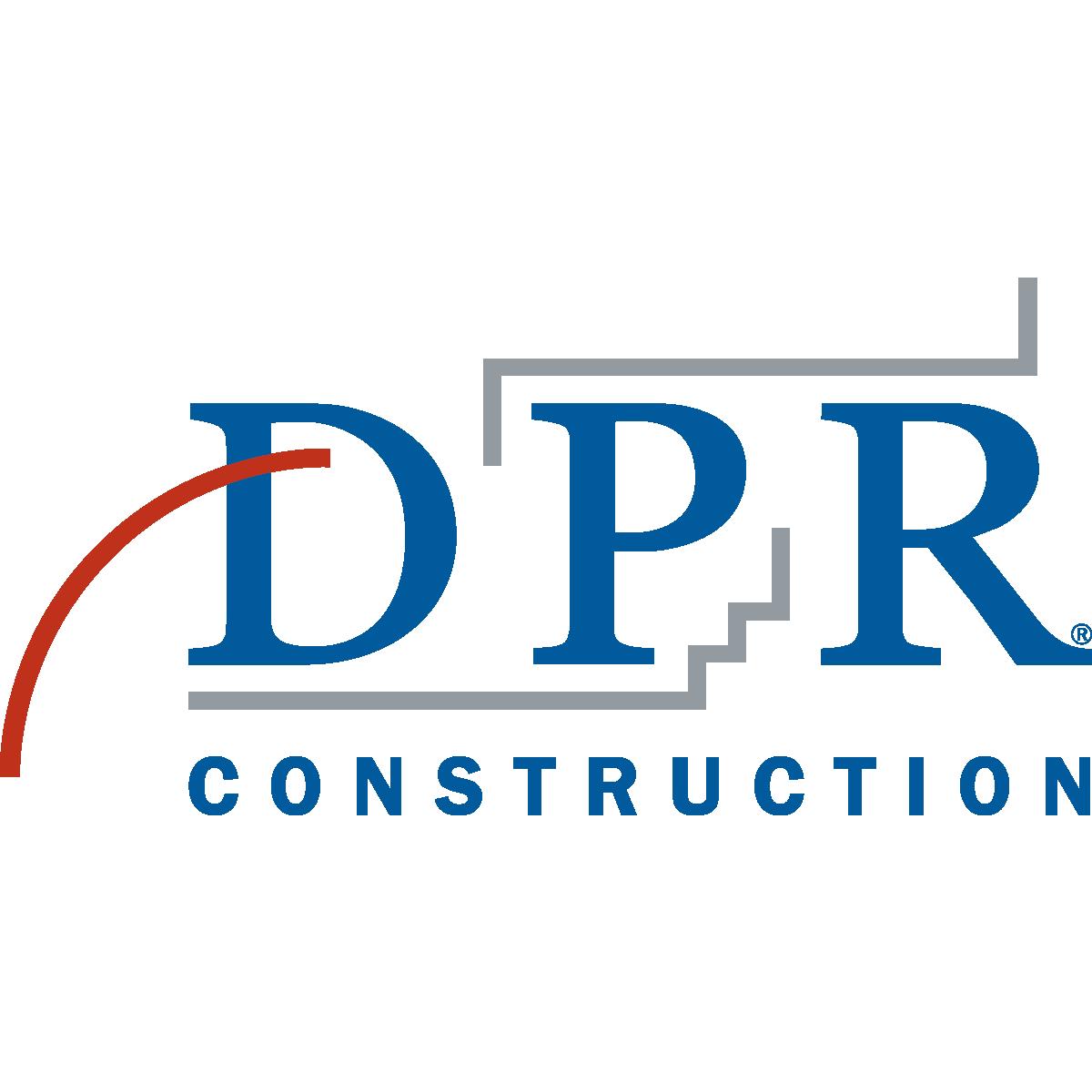 DPR 2010 logo color registered.png