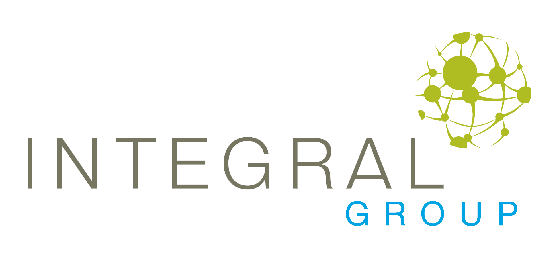Integralgroup_Official_CMYK_Logo.png