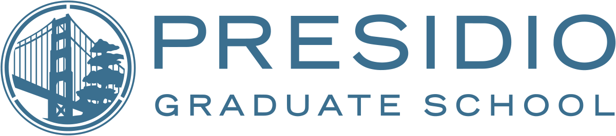 PGS-logo-horiz-RGB-web.png