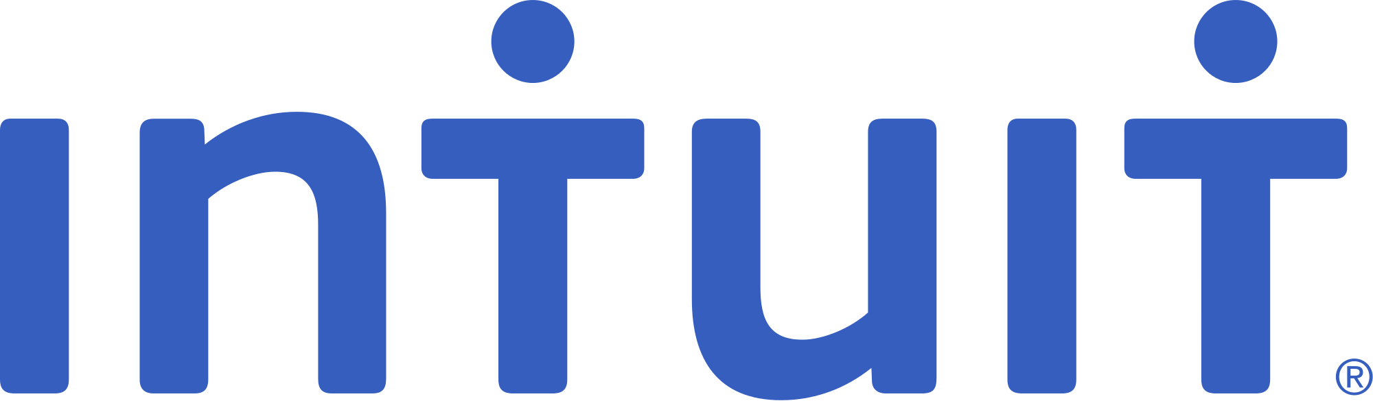 Intuit logo.png