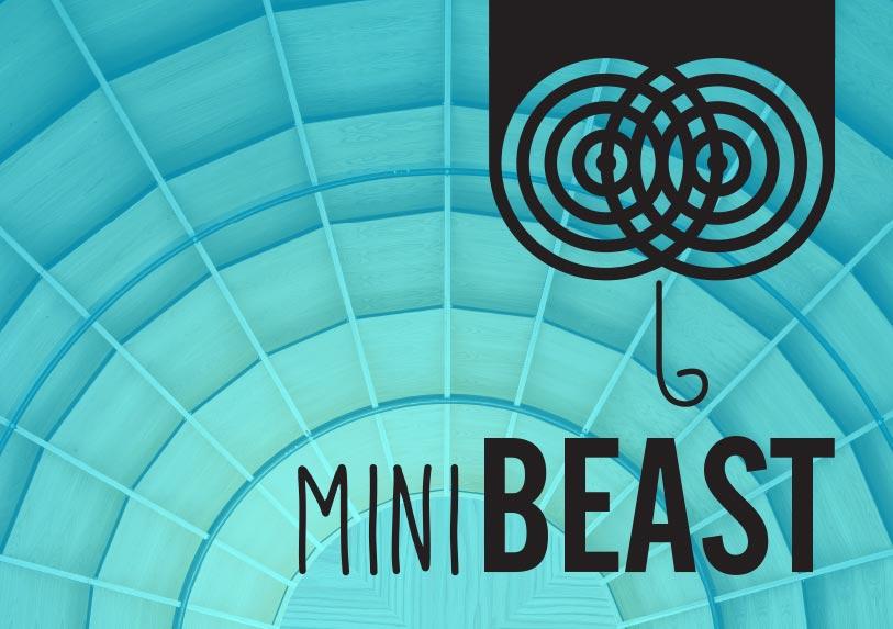 miniBEAST-blue.jpg