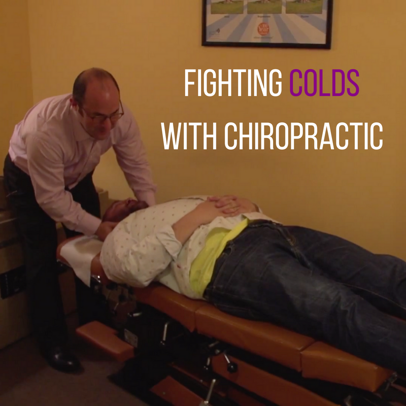 FIGHTING COLDSWITH CHIROPRACTIC.png
