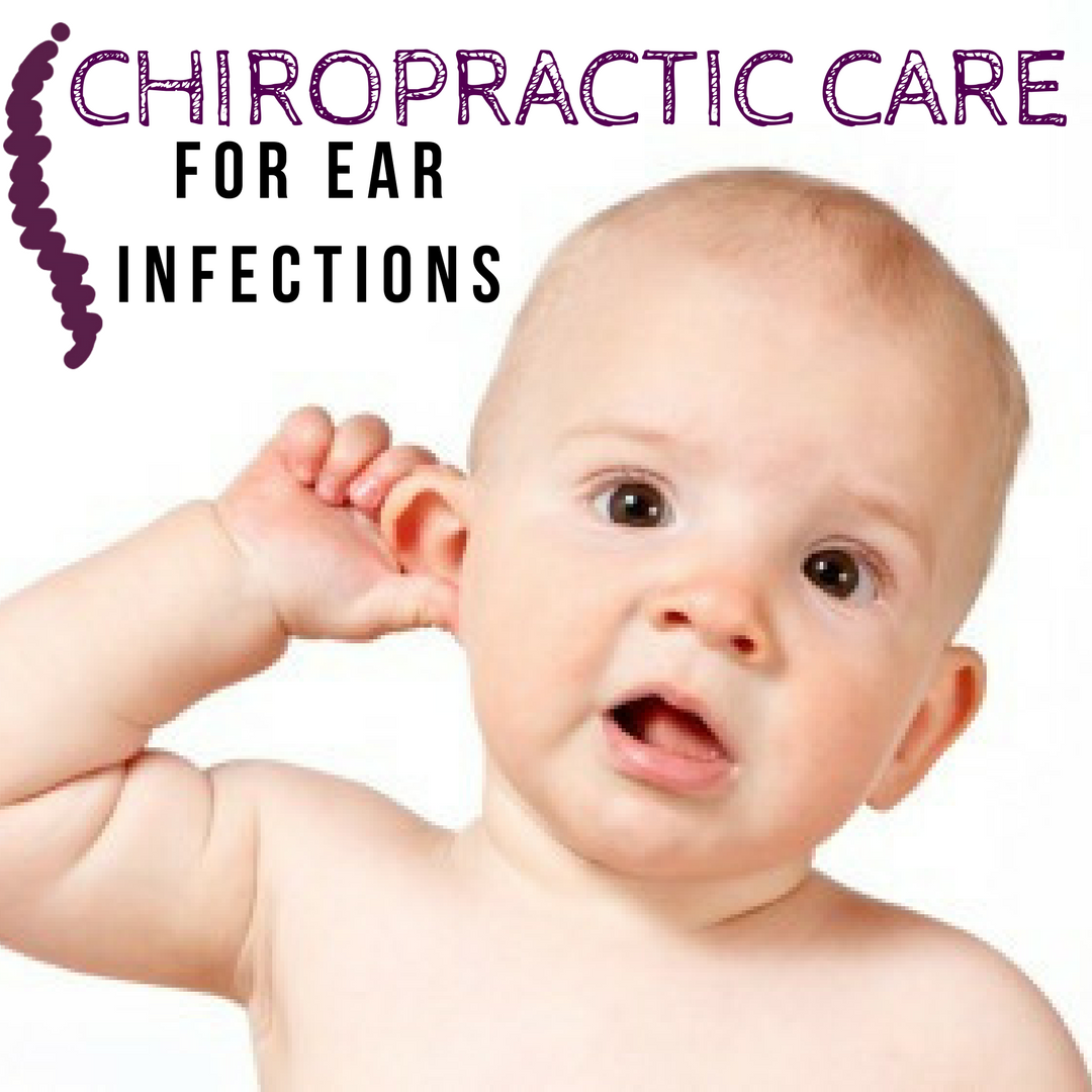 williamsburg-chiropractic-ear-infections.png