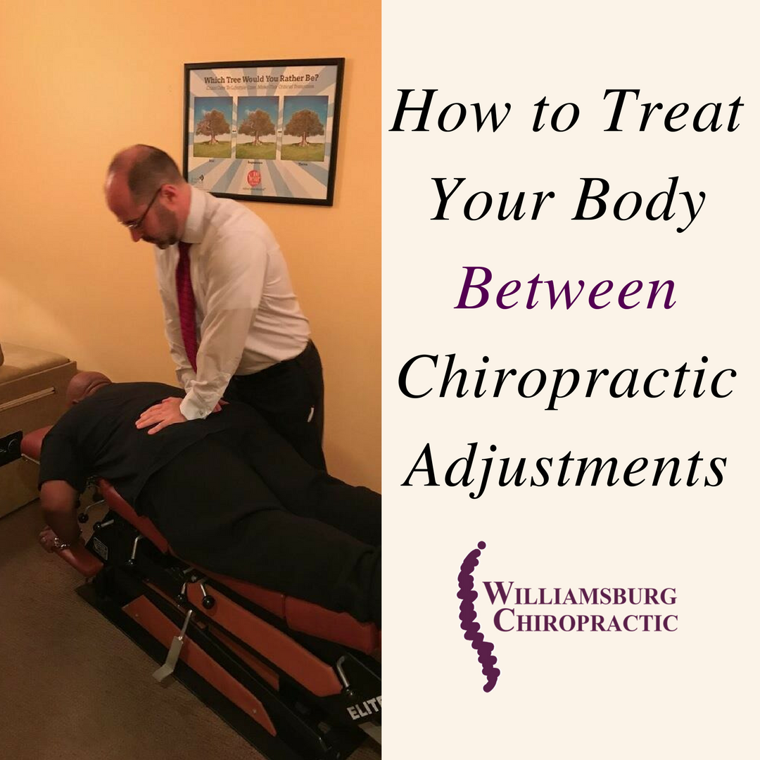 williamsburg-chiropractic-between-chiropractic-adjustments (1).png