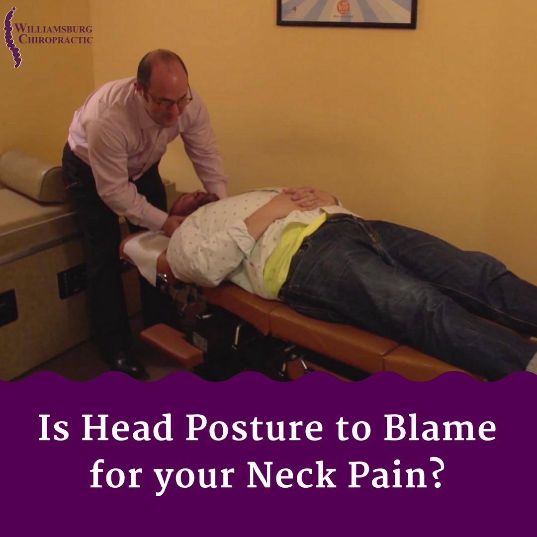 williamsburg-chiropractic-head-posture.png
