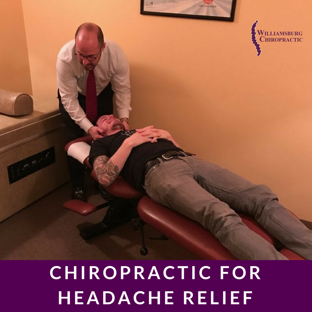williamsburg-chiropractic-headache-relief.png