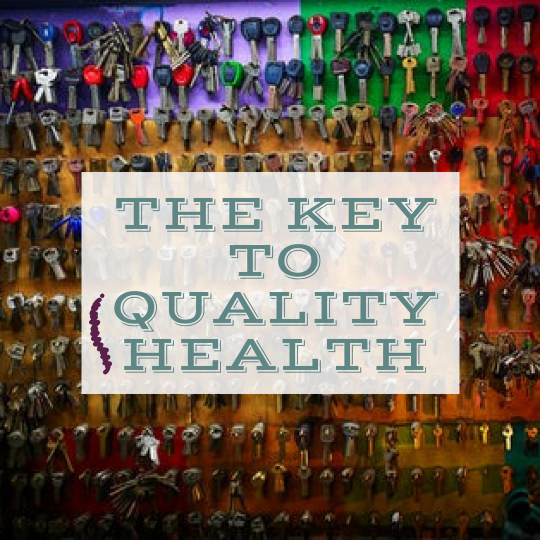 key-to-quality-healthy-williamsburg-chiropractic.png
