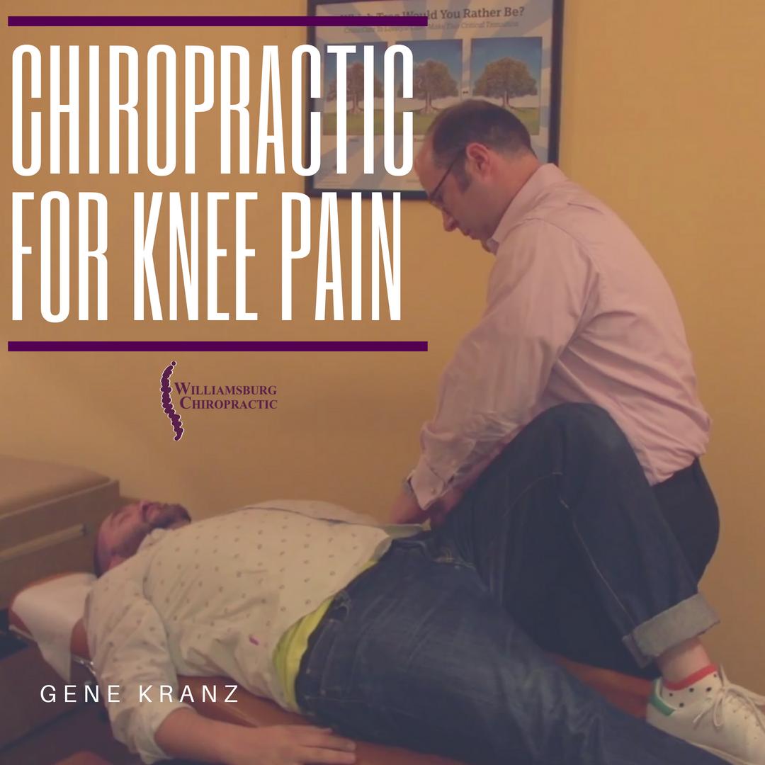 chiropractic-knee-pain-williamsburg.png