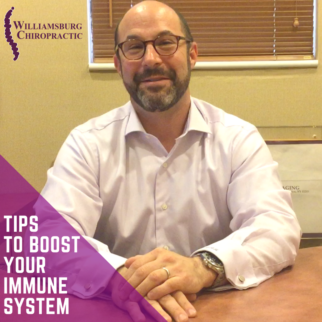 williamsburg-chiropractic-boost-your-immune-system.png