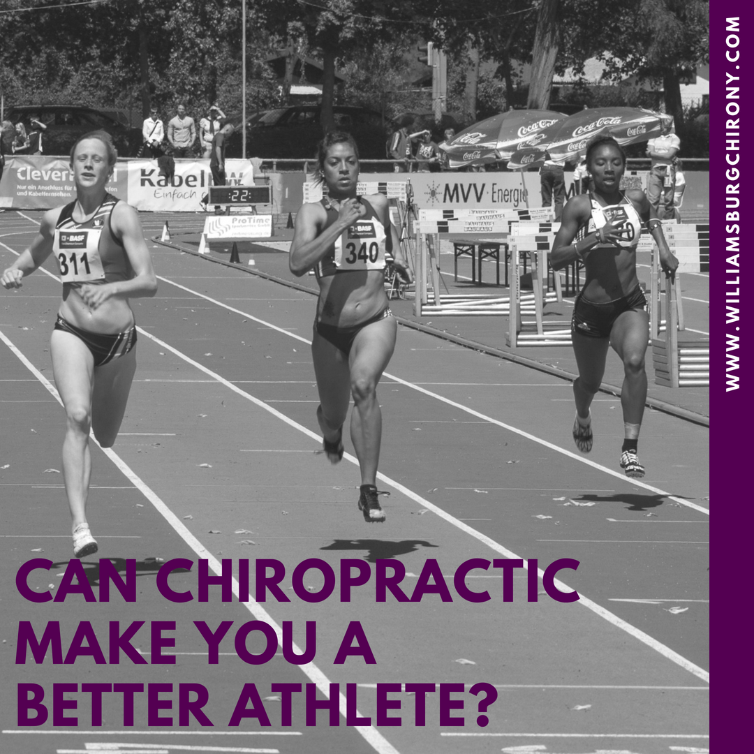 williamsburg-chiropractic-better-athlete.png