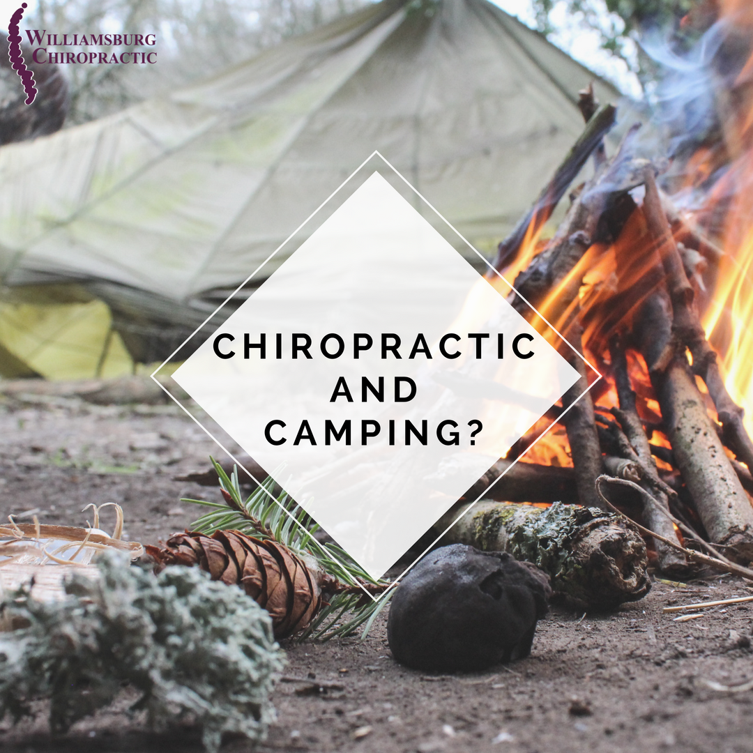 williamsburg-chiropractic-camping.png