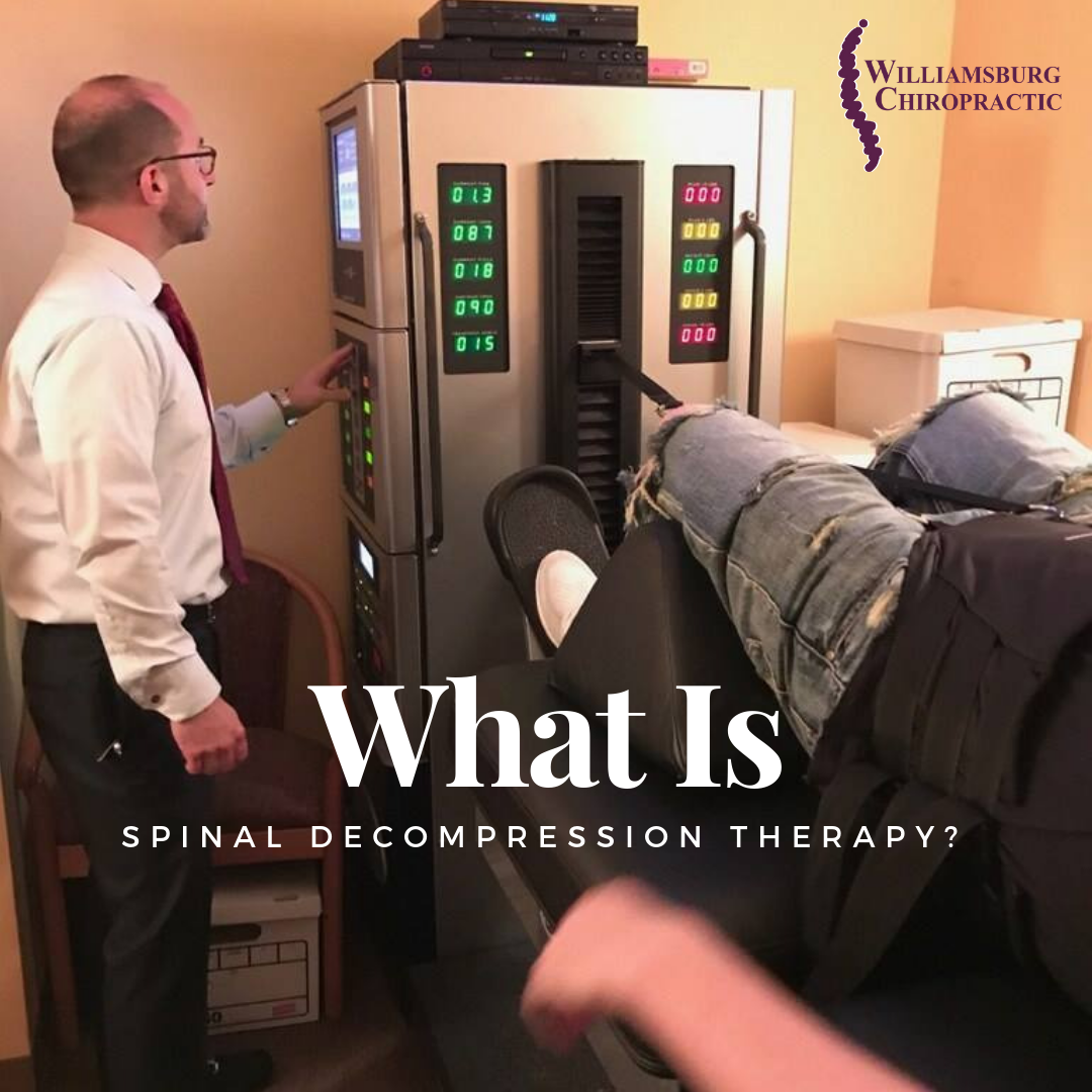 williamsburg-chiropractic-spinal-decompression.png