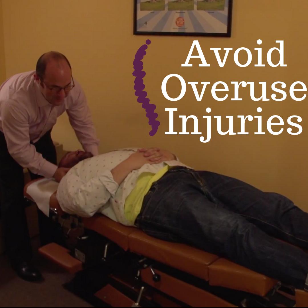 williamsburg-chiropractic-overuse-injuries.png