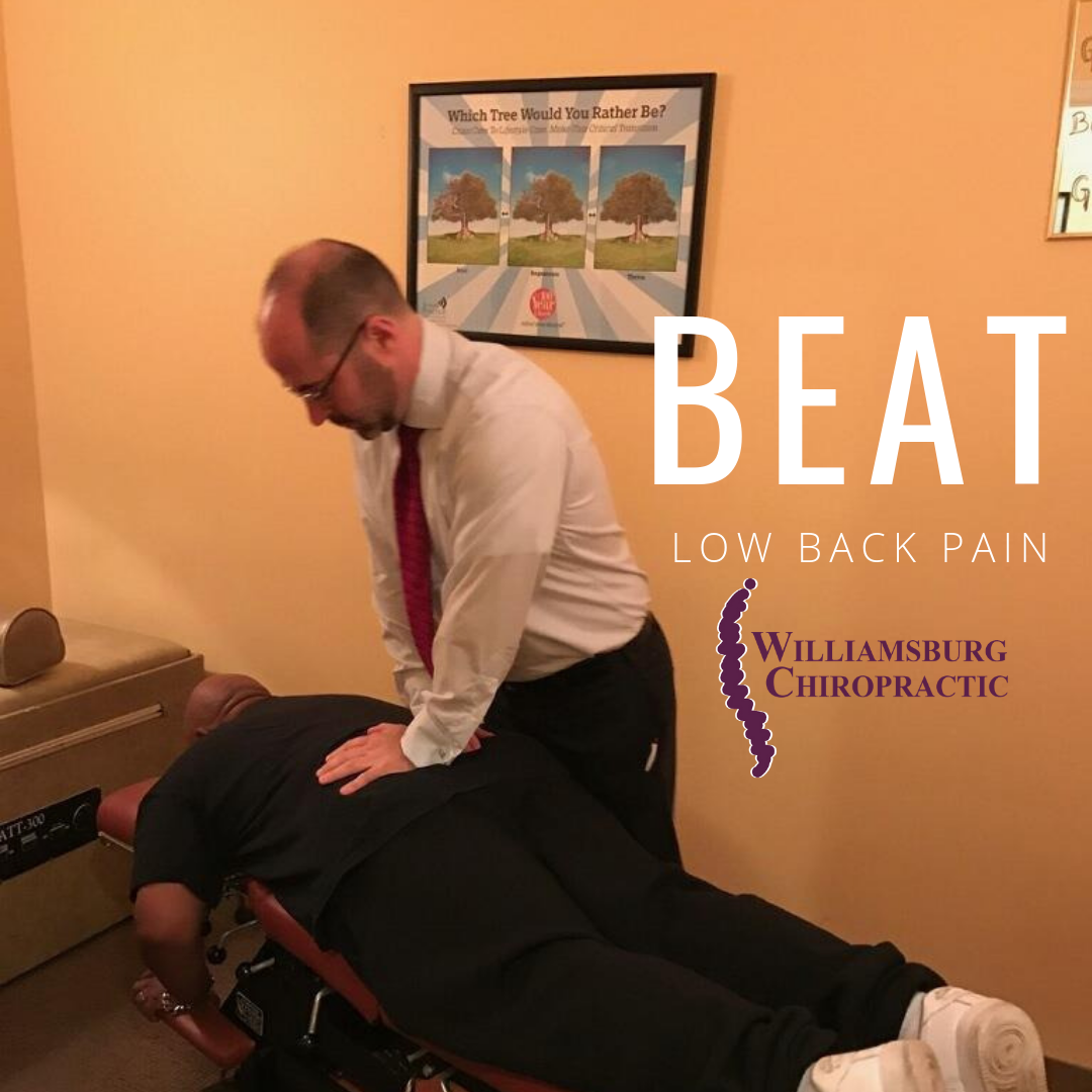 williamsburg-chiropractic-beat-low-back-pain.png