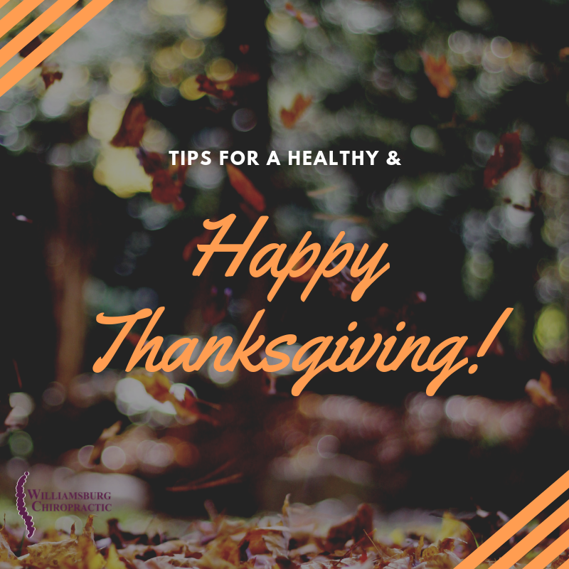 williamsburg-chiropractic-happy-thanksgiving.png