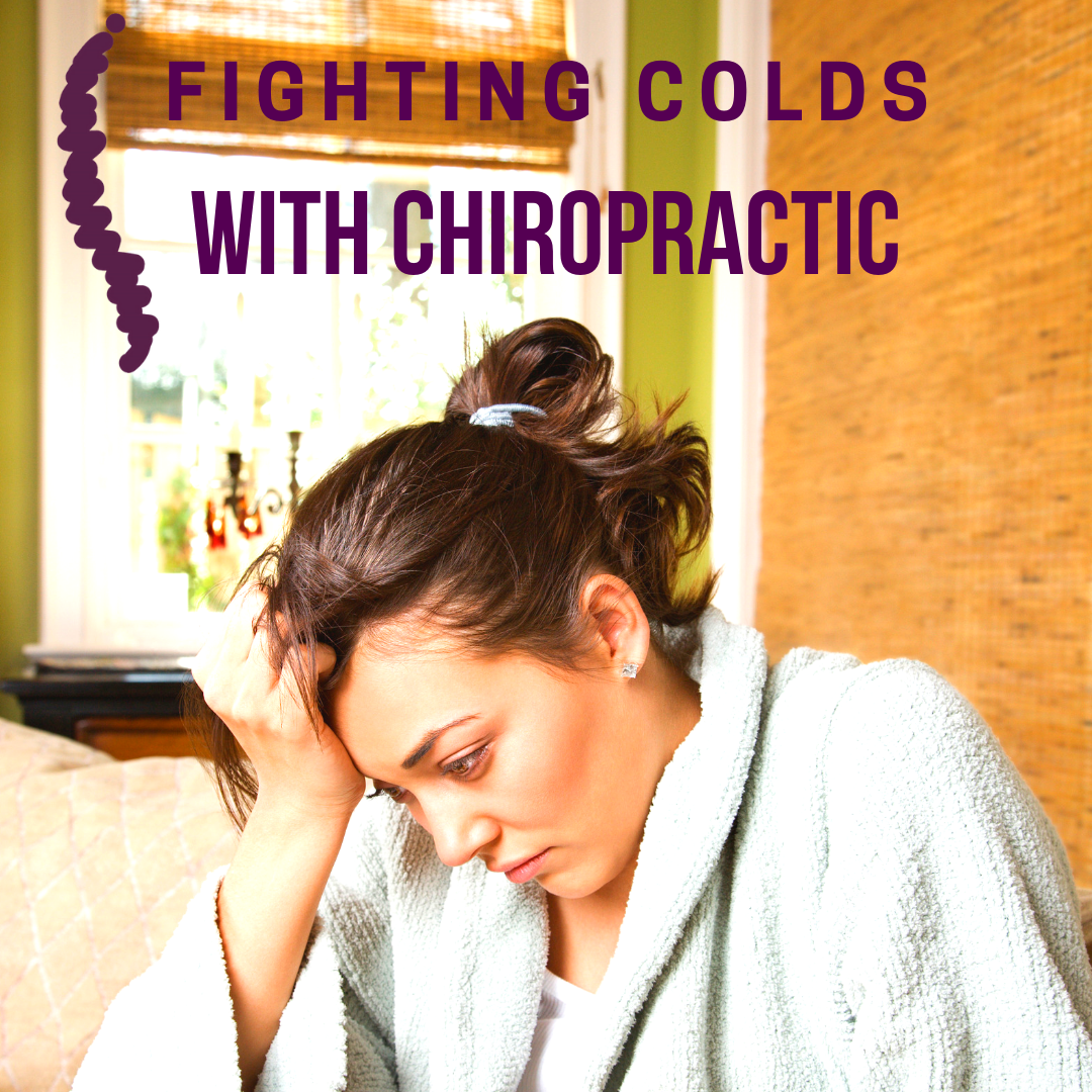 williamsburg-chiropractic-fight-colds.png