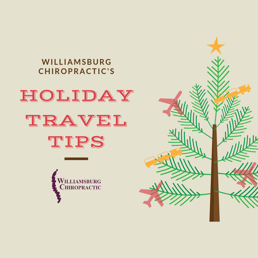 williamsburg-chiropractic-holiday-travel-tips.png