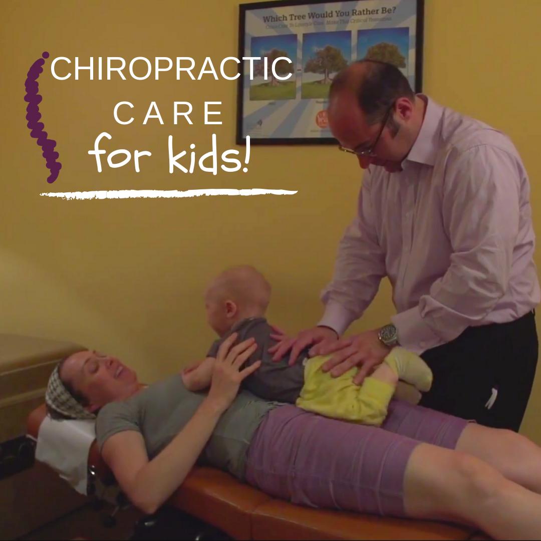 williamsburg-chiropractic-kids.png