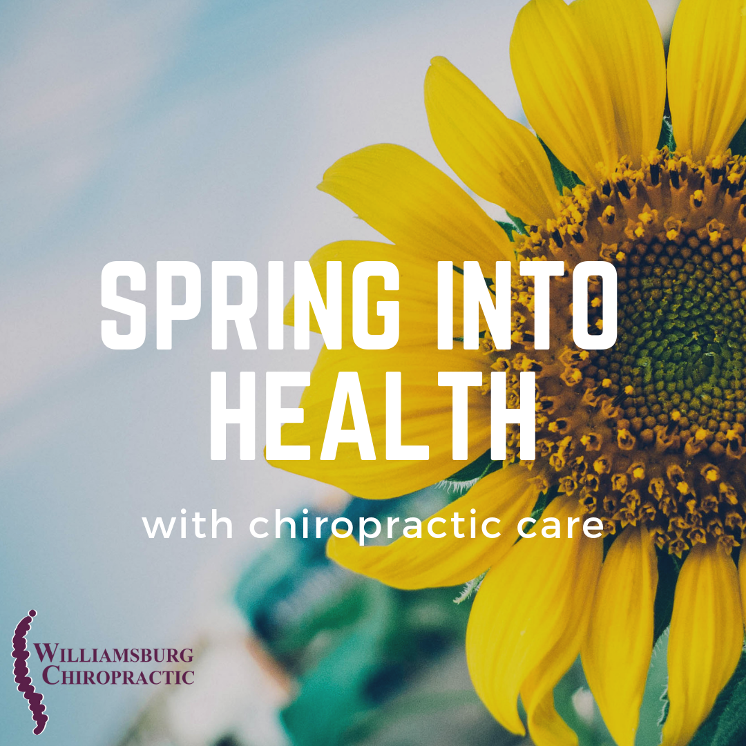 williamsburg-chiropractic-spring.png