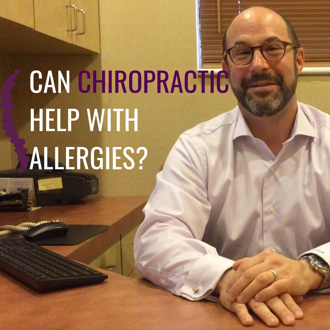 williamsburg-chiropractic-allergies.png
