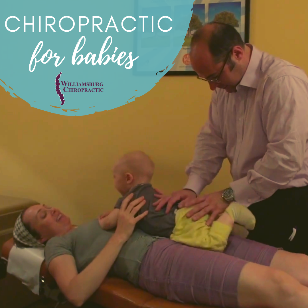 williamsburg-chiropractic-babies.png