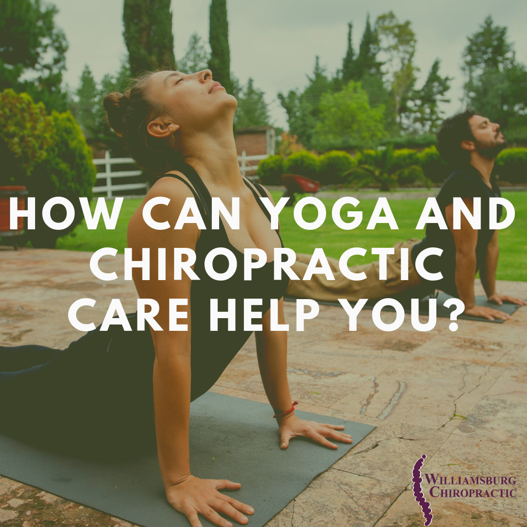 williamsburg-chiropractic-yoga.png