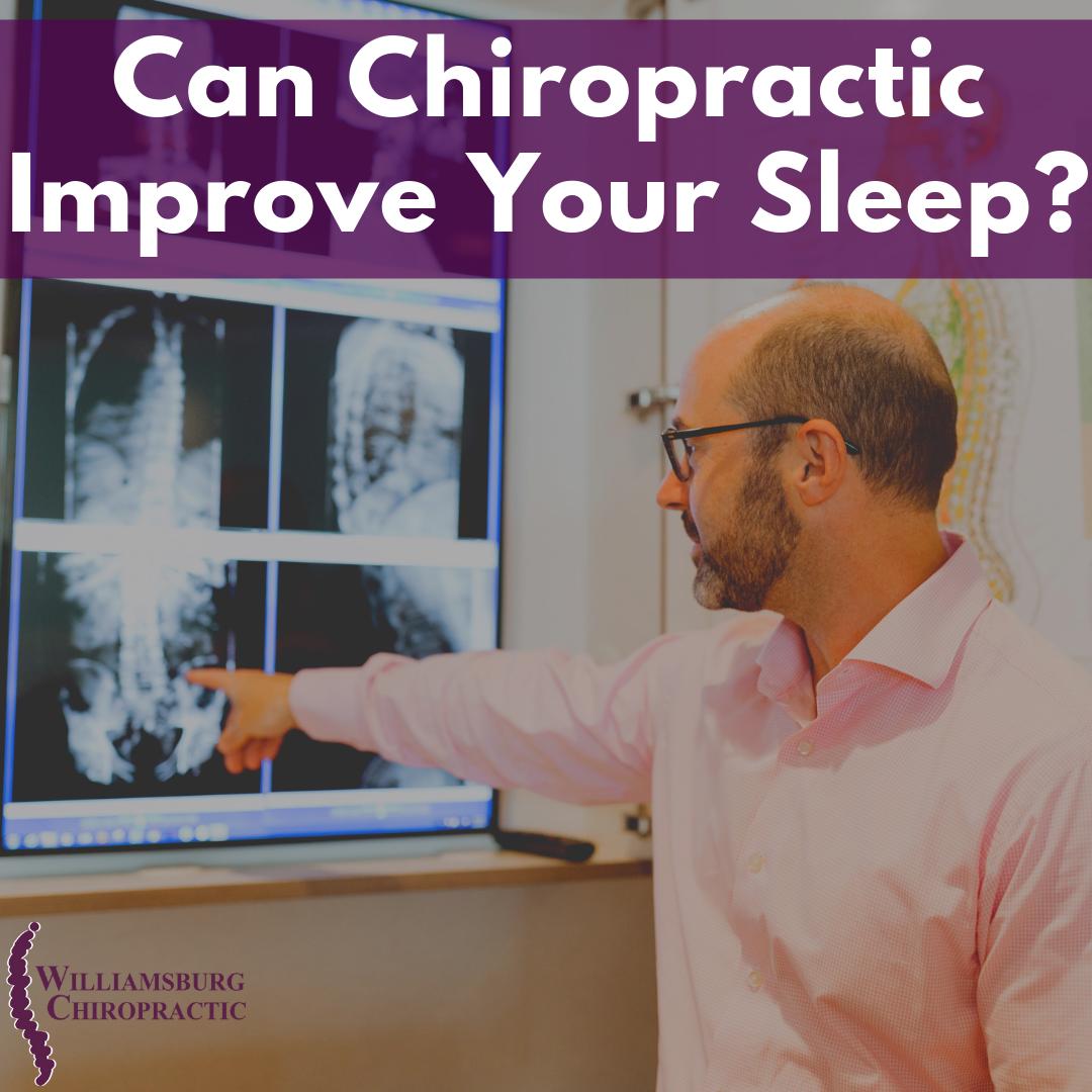 williamsburg-chiropractic-improve-sleep.png