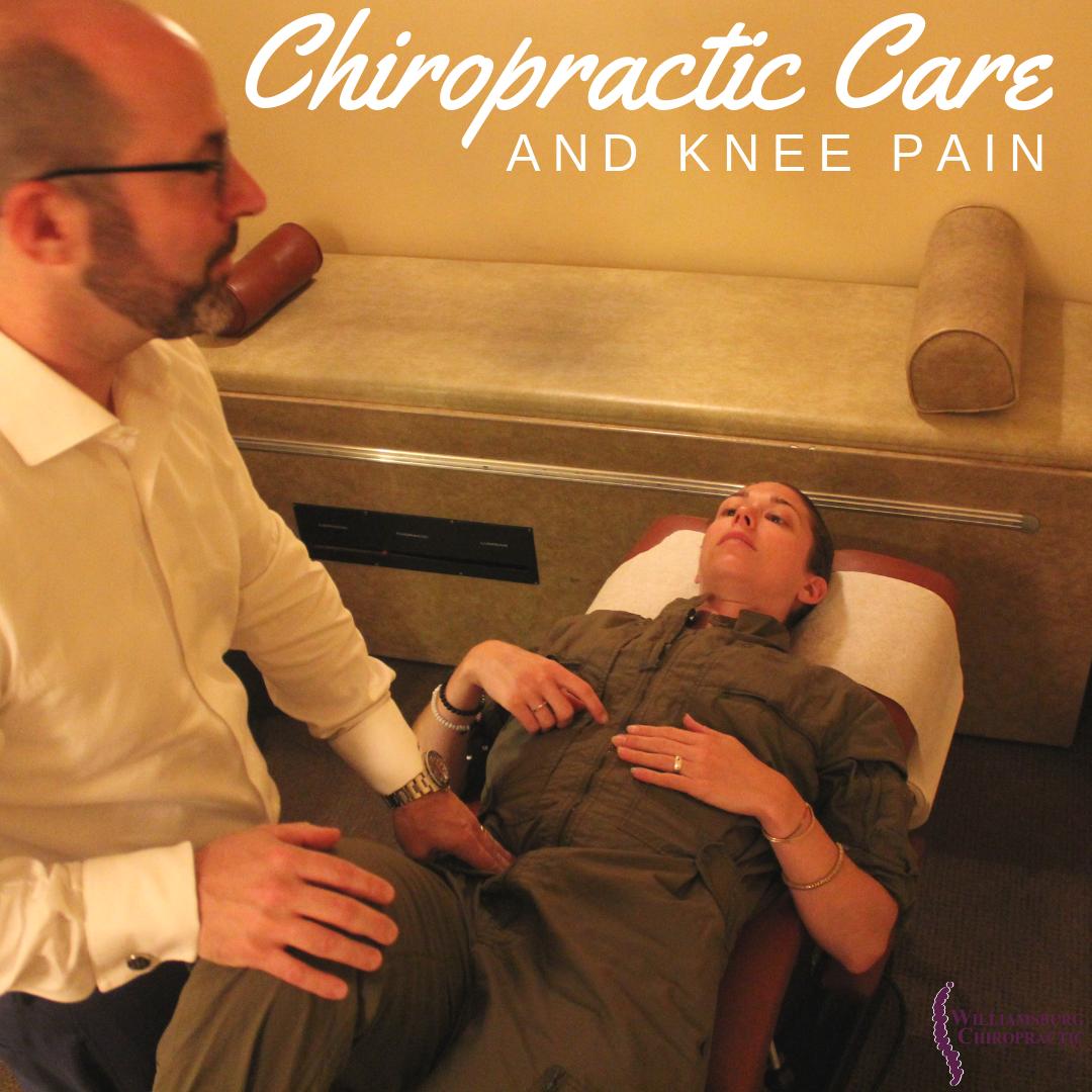 williamsburg-chiropractic-knee.png
