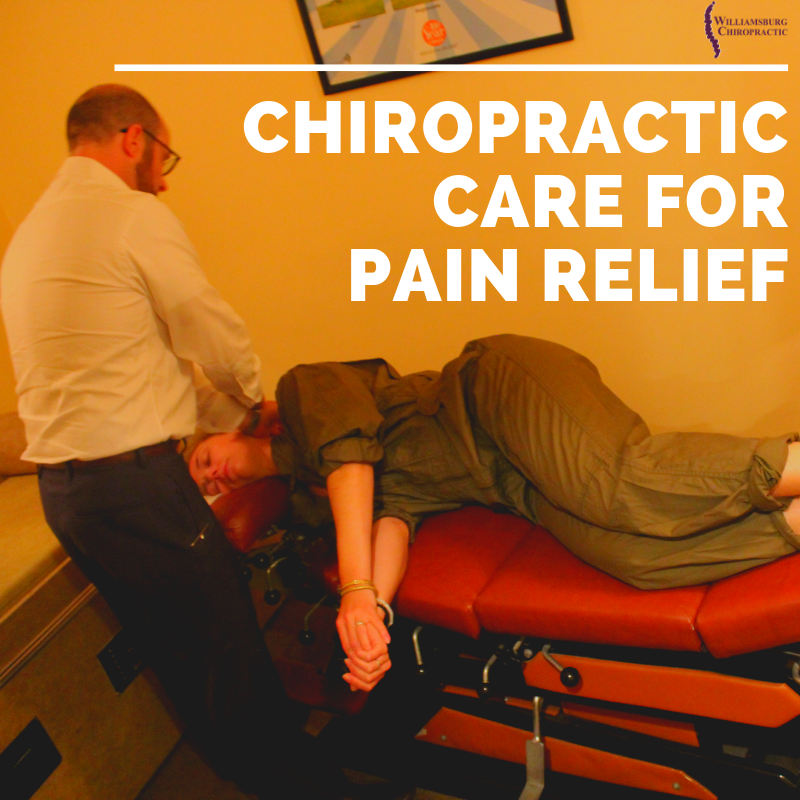 williamsburg-chiropractic-pain-relief (1).png